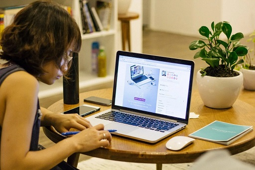 Work from home: 8 quintessential tips to improve productivity