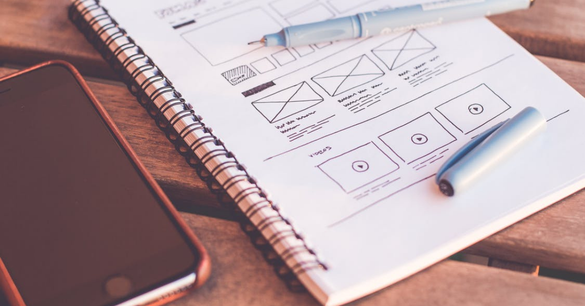 Website Planning- Finding It Tough? No.That's Easy.